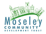 moseley_cdt