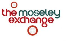The Moseley Exchange