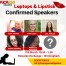 Lipstick & Laptops Business Expo speaker v2