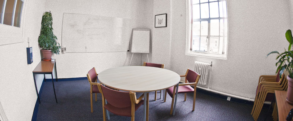 Special Offer Room Hire