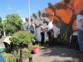 muralweb1